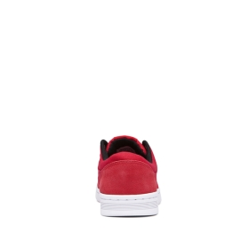 Mens Supra Low Top Shoes CHINO COURT Formula One/white | AU-41002