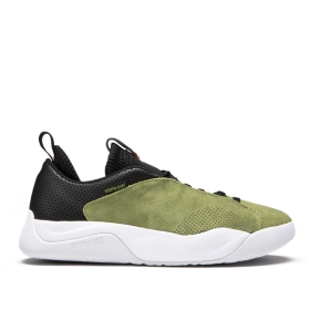 Mens Supra Low Top Shoes INSTAGATE Revolution | AU-17569