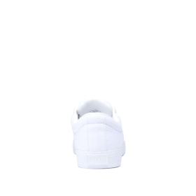 Mens Supra Low Top Shoes STACKS II VULC White/Gold/white | AU-92492