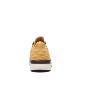 Mens Supra Trainers FLOW RUN EVO 2 Woodthrush/bone | AU-14327