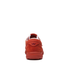 Womens Supra Low Top Shoes HAMMER RUN Bossa Nova | AU-80503