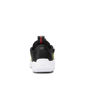 Womens Supra Low Top Shoes INSTAGATE Revolution | AU-61867