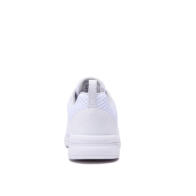 Womens Supra Low Top Shoes SCISSOR White/white | AU-22259